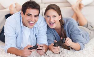 segredos-de-casais-felizes